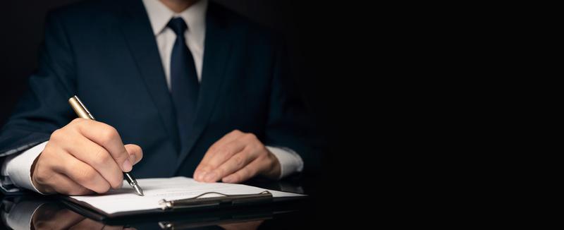 conseiller gestion de patrimoine salaire
