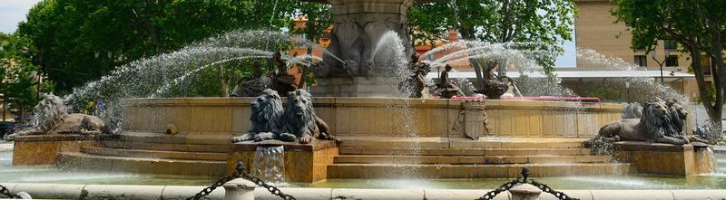 Gestion de patrimoine à Aix-en-Provence : faire les bons choix