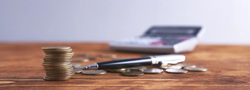 K&P Finance gestion de patrimoine