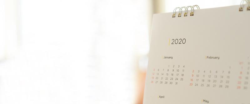 date de déclaration impôt 2020