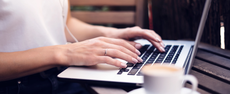 déclaration impôts 2020 en ligne