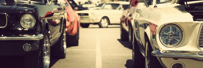 investir voiture collection