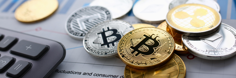 meilleure façon dinvestir dans la monnaie numérique