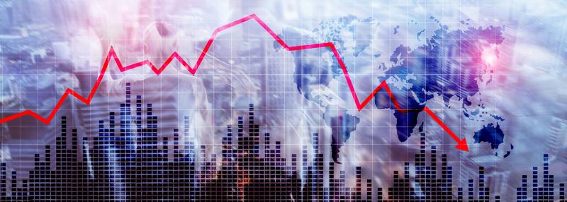 investir tracker