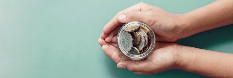 Comment investir en période de crise ?