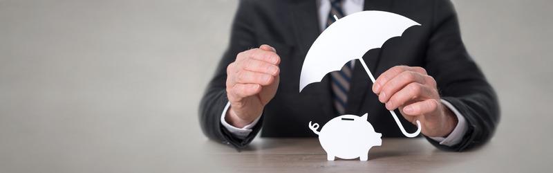 Quels sont les meilleurs placements bancaires en 2020 ?