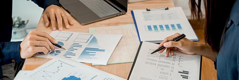 Quel est le meilleur placement financier en 2020 ?