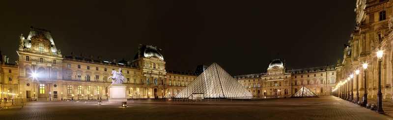 Investir à Paris : quel quartier choisir ?