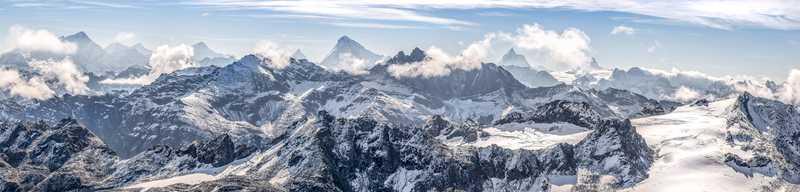 Investir en montagne : un investissement d'exigence