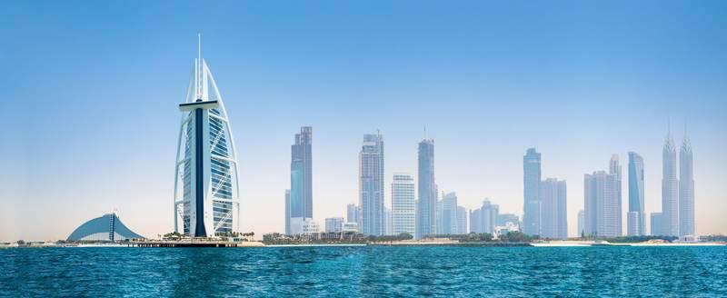 Dans quelles villes investir en 2020 ?