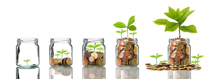 Comment investir 5000 euros ?
