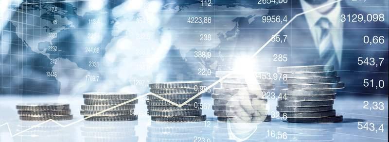 Pourquoi investir en obligations ?