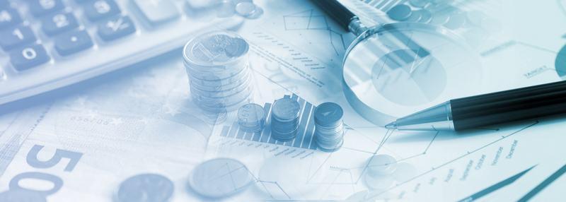 Quoi investir en Bourse : nos conseils pour réussir ?