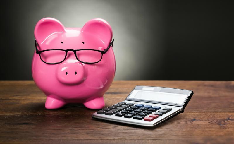 Comment calculer vos placements financiers ?