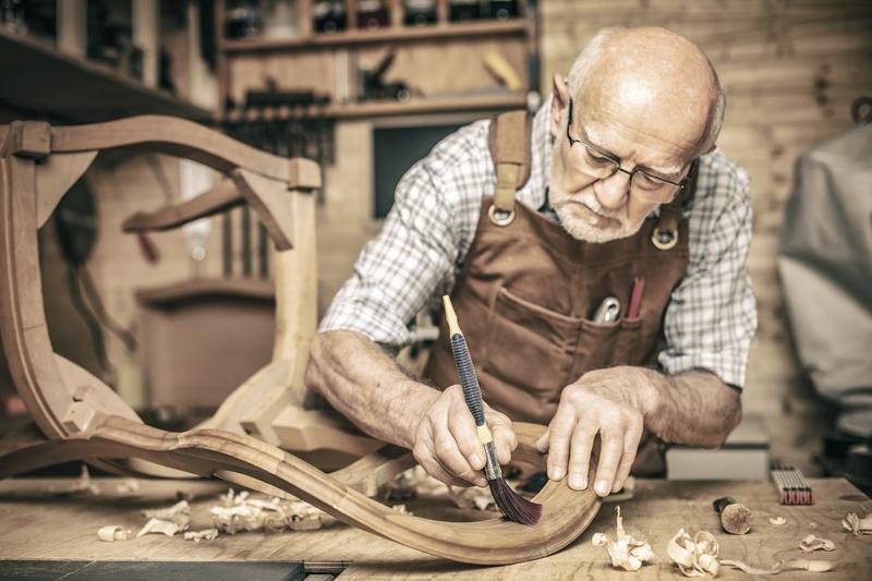 longue carriere retraite