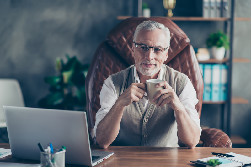 cumul emploi retraite carrière longue