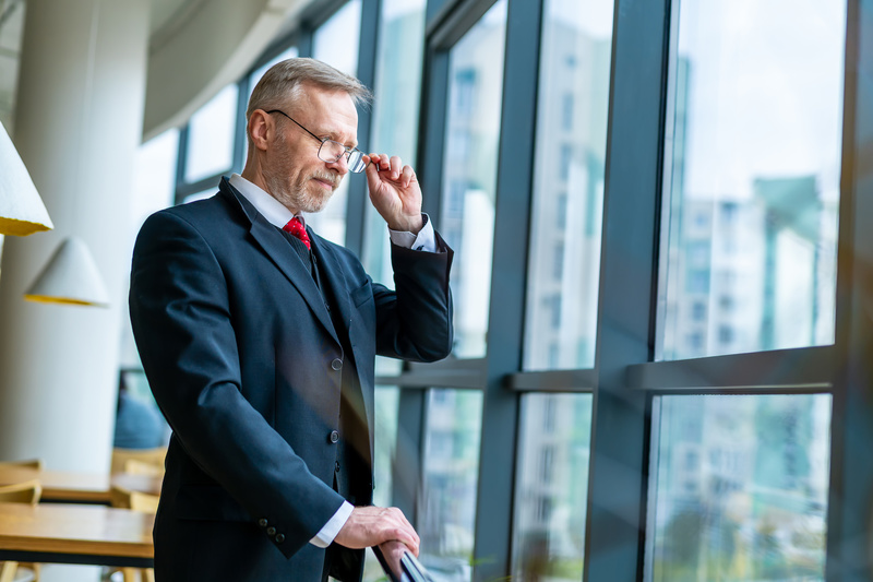 cnav relevé de carrière retraite