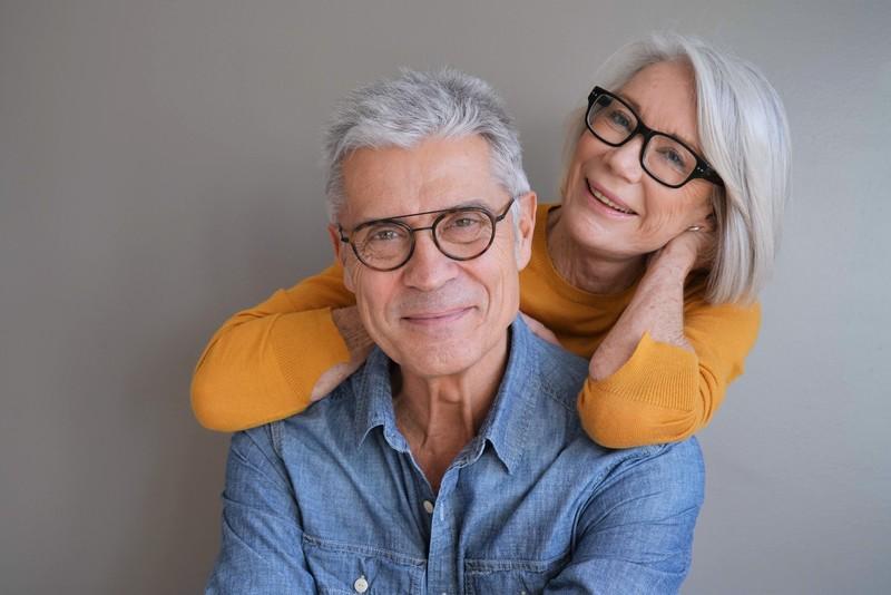 assurance retraite relevé de carrière