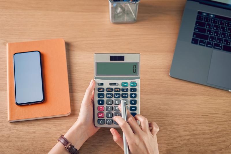 Combien vais-je payer d'impôts en 2021