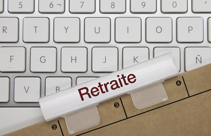 réforme retraite 2021