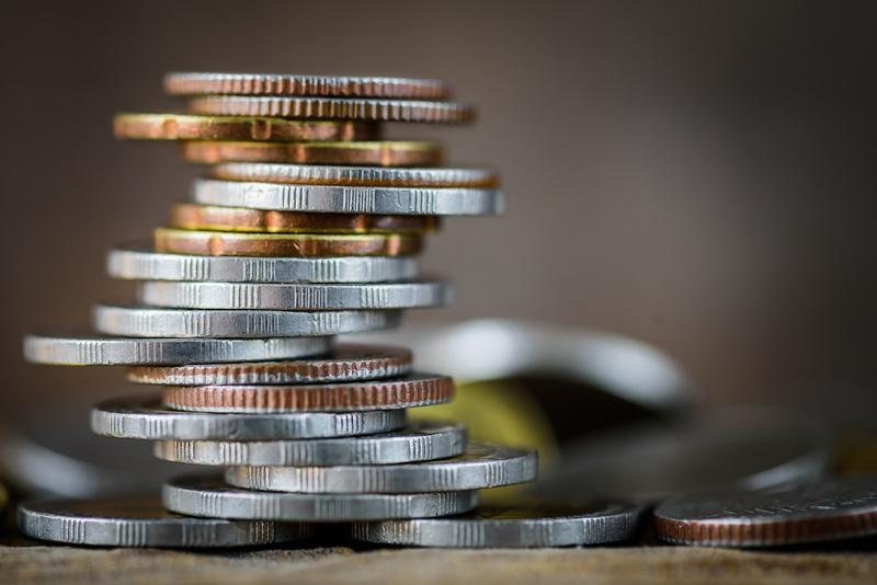 meilleur placement financier 2021