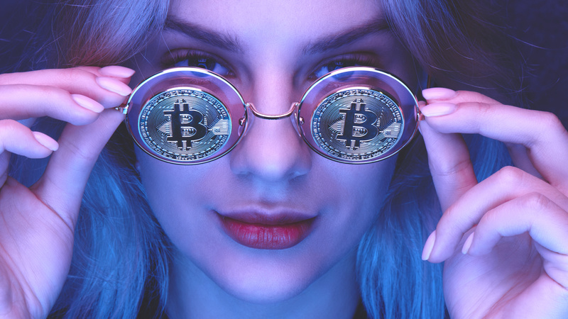 bitcoin danger investir