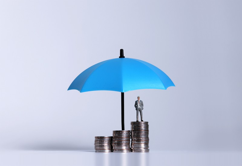 securite sociale cotisations salariales