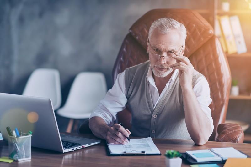 cumul emploi retraite cotisations