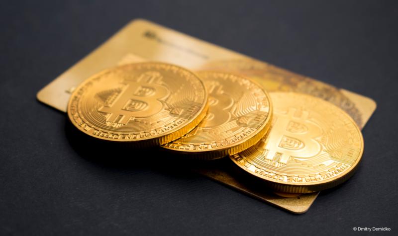 avenir des cryptomonnaies