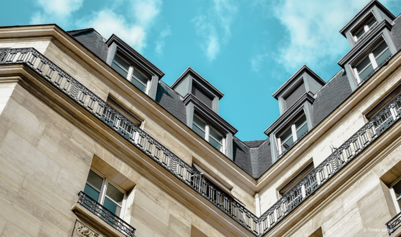 leads immobilier