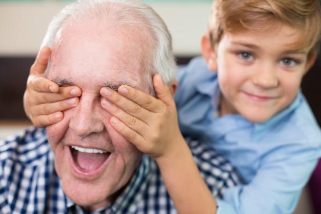 L'assurance vie permet une transmission optimisée de son patrimoine.