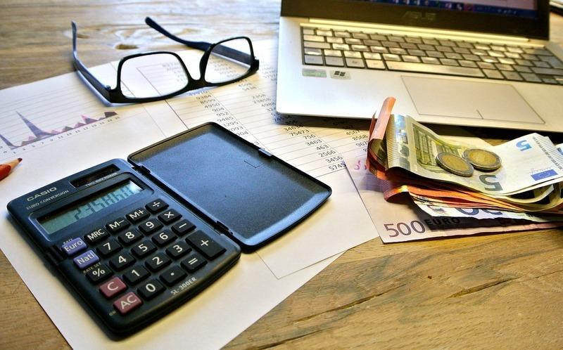 Réduction d'impôts : la SCI et SCPI, c'est quoi ?