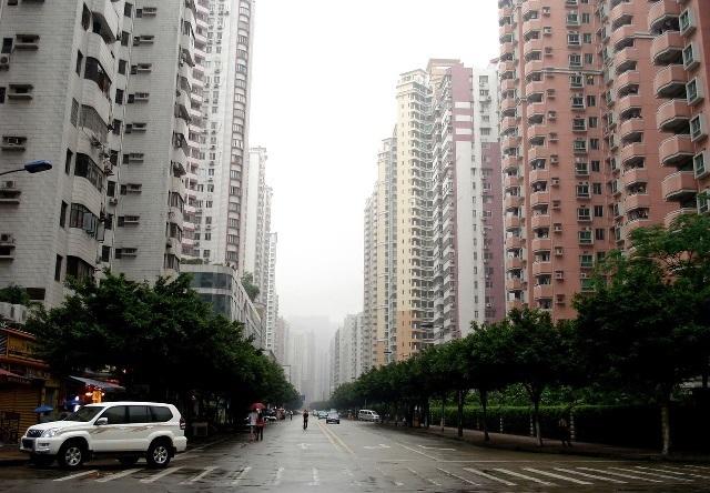 Être plus compétitif sur le marché immobilier avec la loi Pinel