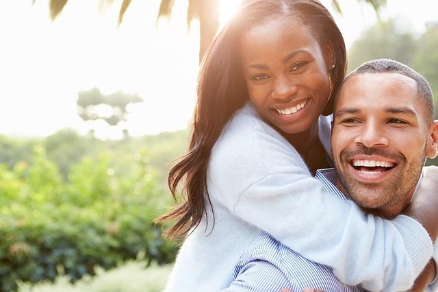 taux individualisé couple