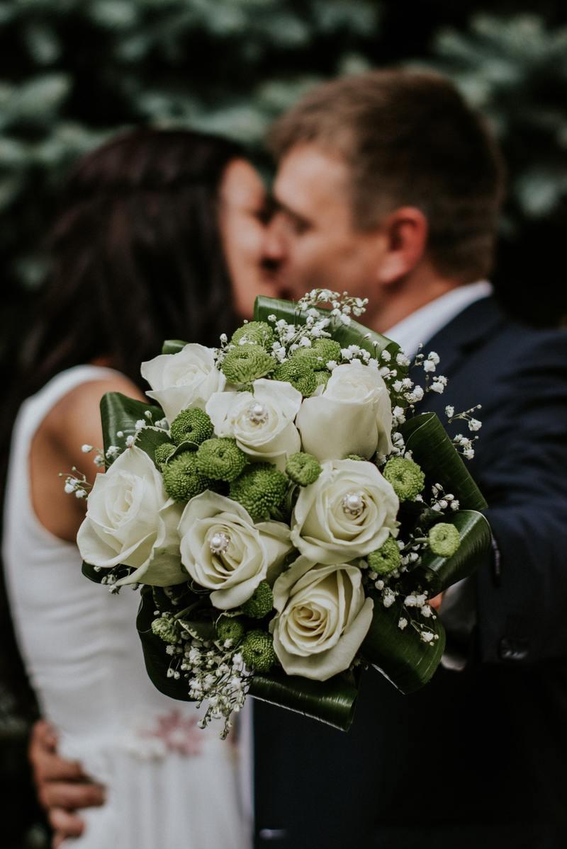 couple marié taux individualisé