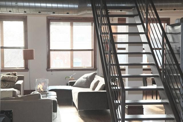 appartement revenus fonciers