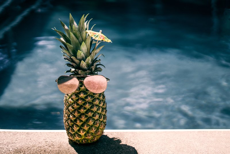 pinel outre mer ananas