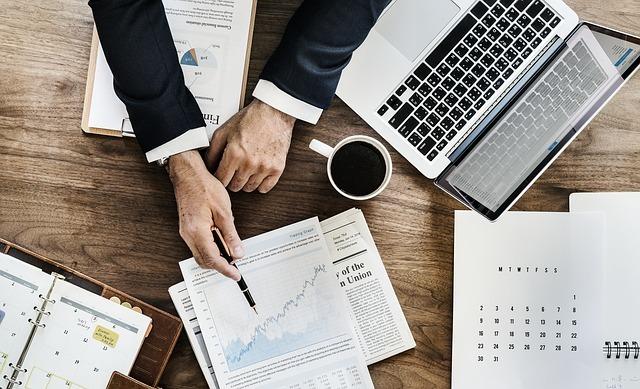 investir pinel 2018
