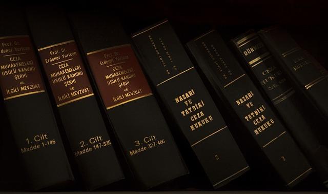 loi pinel réduction frais notaire
