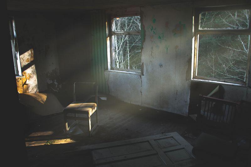 loi pinel ancien logement indécent