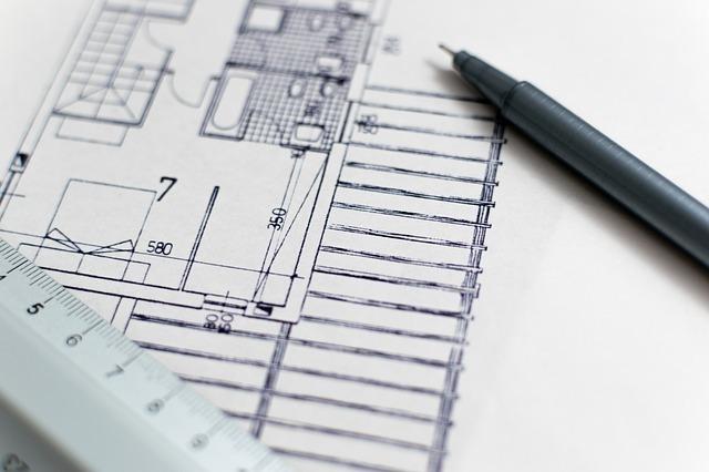Construisez votre propre tas de maisons