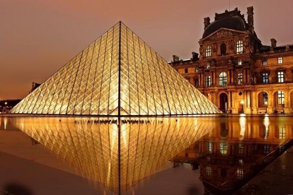 taxe d'habitation paris