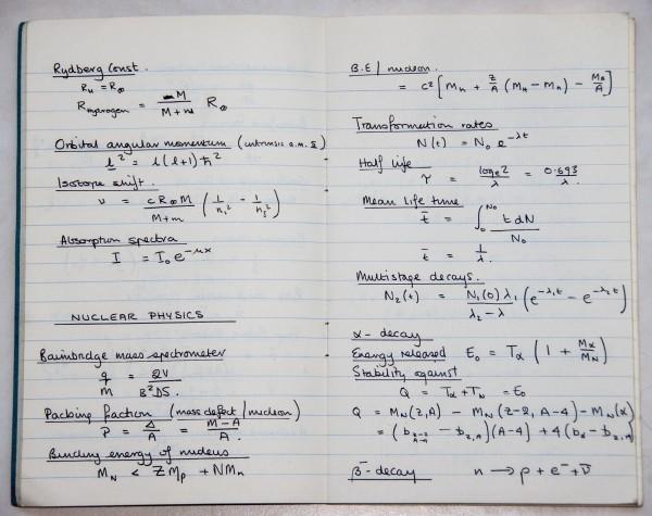 calcul tfpb