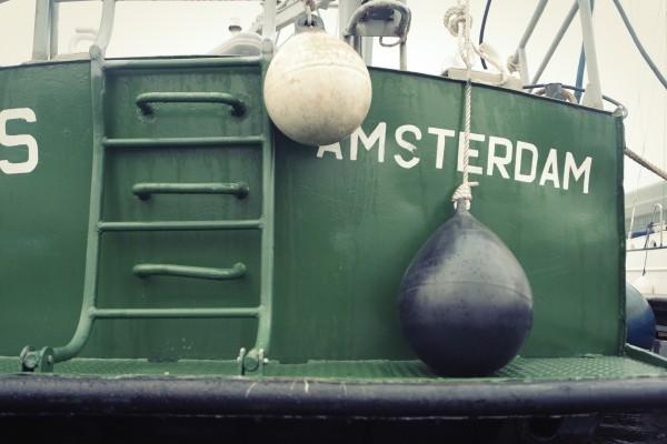 artisans pêcheurs cci taxe