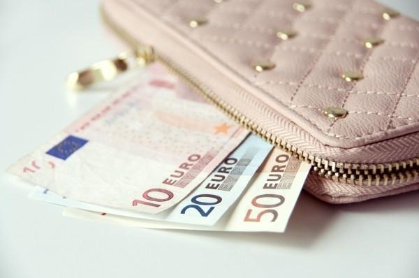 revenus portefeuille ressources