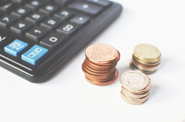 calcul indemnités remboursement anticipé