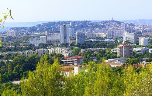 marseille 10e arrondissement