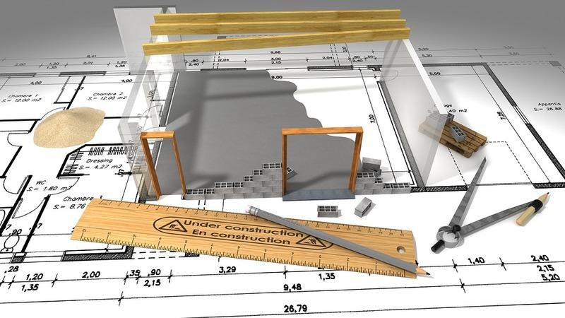 construction maison crédit immobilier
