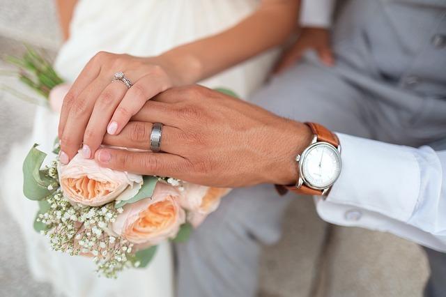 mariage taux prélèvement source