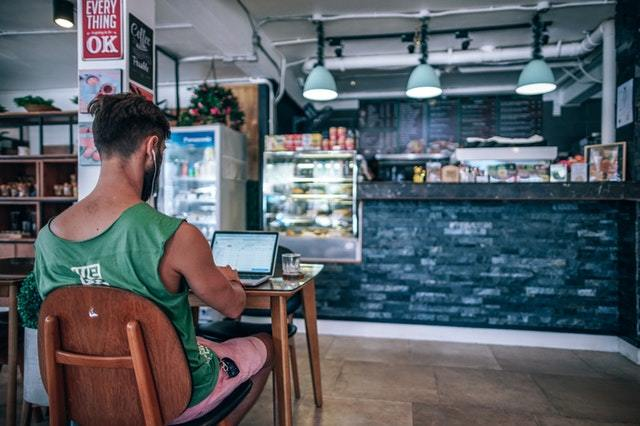 freelance micro bic